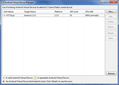Android_Virtual_Device_Manager