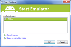 Create_new_emulator_image